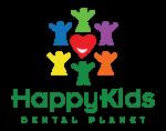 hkds_logo_2021
